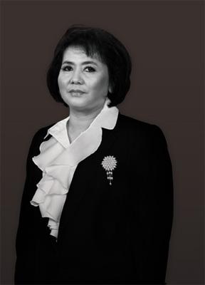 S Yanti Nurdin